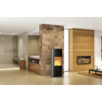 spartherm 3 ciel azur. Black Bedroom Furniture Sets. Home Design Ideas
