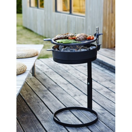 grill71table