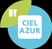 Ciel Azur